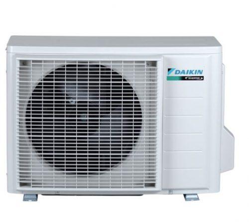 luft til luft varmepumpe daikin emura25-1