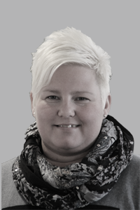 Helle Solberg