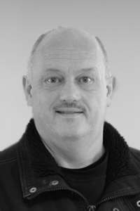 Knud Westergaard Stubkjær