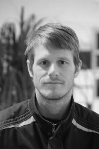 Thomas Svinth Olesen