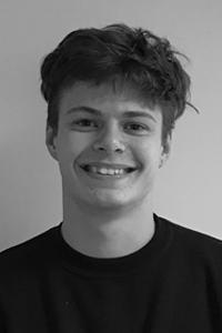 Mathias Madsbjerg