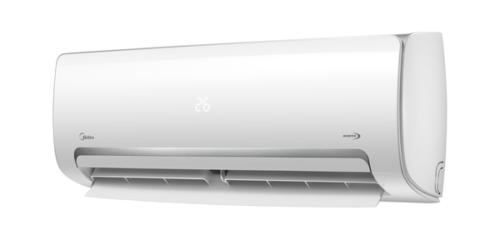 luft til luft varmepumpe midea pro-1