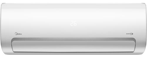 Midea Pro 500x200