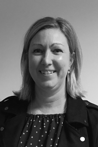 Anette Søjbjerg