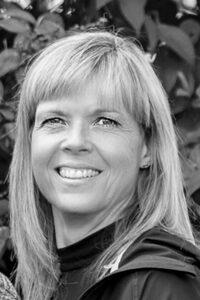 Lene Holmgaard
