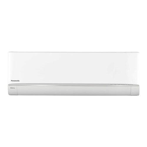 luft til luft varmepumpe panasonic HZ25WKE