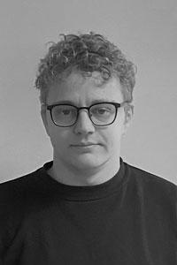 Dan Yde Sørensen