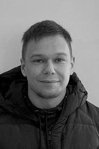Ian Glenn Højtoft